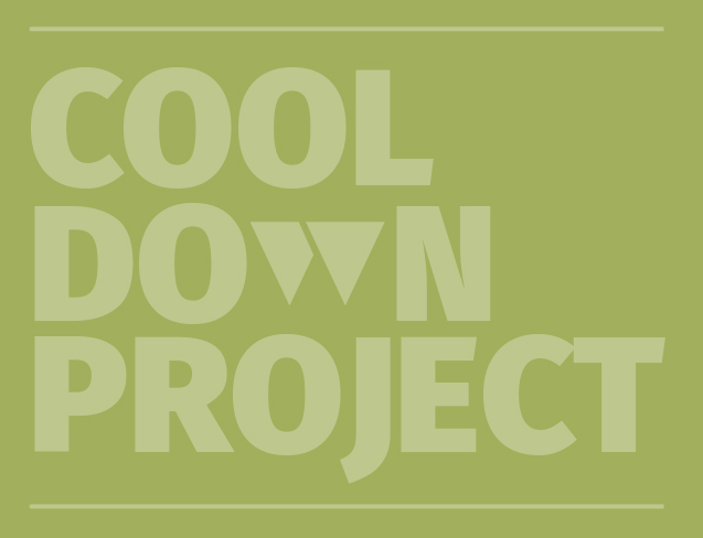Cool Down Project